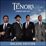 Under One Sky [Deluxe Version]
