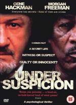 Under Suspicion - Stephen Hopkins