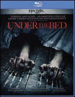 Under the Bed [Blu-ray] - Steven C. Miller