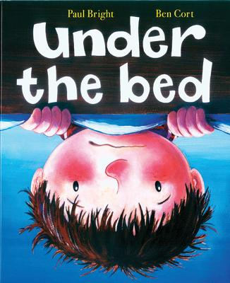 Under the Bed - Bright, Paul