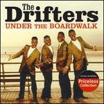 Under the Boardwalk [Collectables]