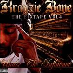 Under the Influence: The Fixtape, Vol. 4
