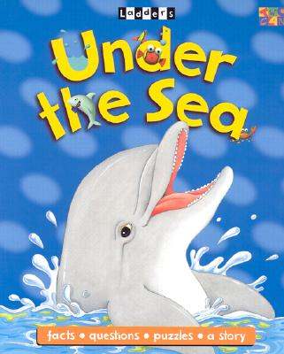 Under the Sea - Watts, Claire
