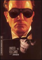 Under the Volcano - John Huston