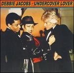 Undercover Lover [Disconnected]