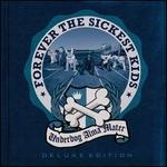 Underdog Alma Mater [Deluxe Edition] [CD/DVD]