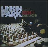 Underground 9: Demos - Linkin Park