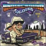 Underground Oldies, Vol. 5