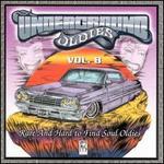 Underground Oldies, Vol. 8: Rare & Hard to Find