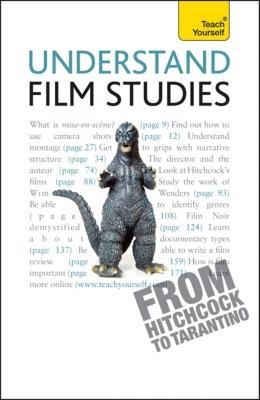 Understand Film Studies - Buckland, Warren
