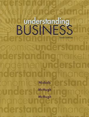 Understanding business book by william g nickels 38 available understanding business book by william g nickels 38 available editions alibris books fandeluxe Choice Image