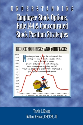 Understanding Employee Stock Options, Rule 144 & Concentrated Stock Position Strategies - Knapp, Travis L, and Reneau, Nathan L