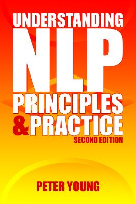 Understanding NLP: Principles and Practice - Young, Peter