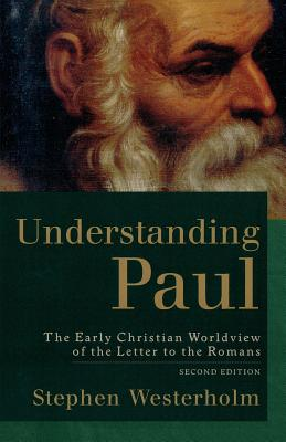 a letter to an early christian community is called understanding paul the early christian worldview of the 726