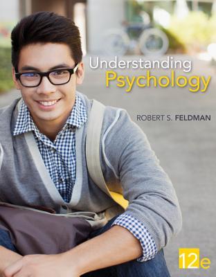 Understanding psychology book by robert s feldman 23 available understanding psychology feldman robert s dean fandeluxe Image collections