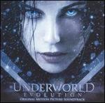 Underworld: Evolution [Original Soundtrack]