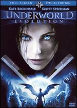 Underworld: Evolution [P&S]