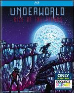 Underworld: Rise of the Lycans [Blu-ray] [SteelBook]