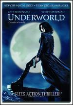 Underworld [WS] [Special Edition]
