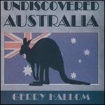 Undiscovered Australia II