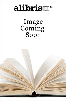 Unexpected Uncle - Peter Godfrey