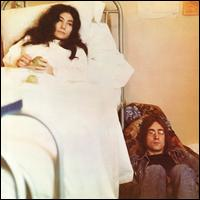 Unfinished Music, No. 2: Life with the Lions [LP] - John Lennon / Yoko Ono