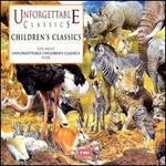 Unforgettable Children's Classics