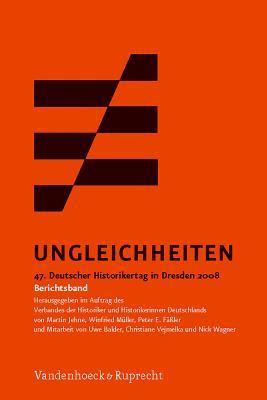 Deutscher Historikertag