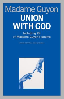 Union With God - 109327 Seedsowers