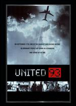 United 93 [WS] - Paul Greengrass