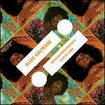 Universal Consciousness/Lord of Lords - Alice Coltrane