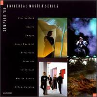 Universal Master Series - Various Artists