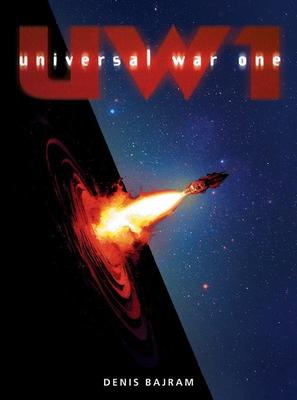 Universal War One - Bajram, Denis
