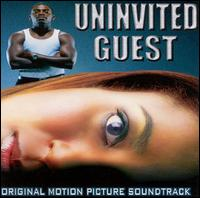 Univited Guest - Original Soundtrack