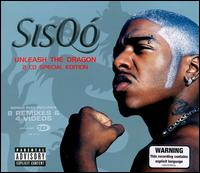 Unleash the Dragon [Import Bonus CD] - Sisqó