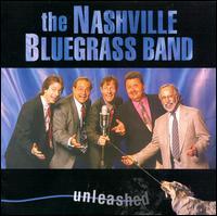Unleashed - The Nashville Bluegrass Band
