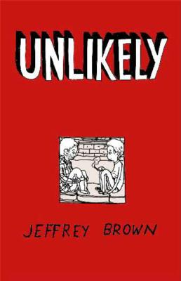 Unlikely - Brown, Jeffrey