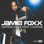 Unpredictable [Single]