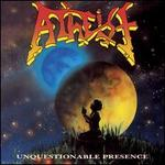 Unquestionable Presence [Deluxe Edition]