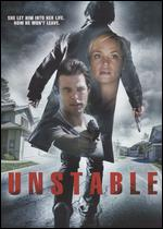 Unstable - Michael Feifer