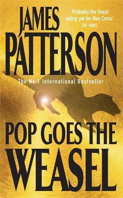 Untitled - Patterson, James