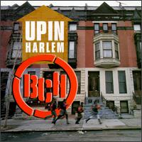 Up in Harlem - The Boys Choir of Harlem
