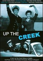 Up the Creek - Val Guest
