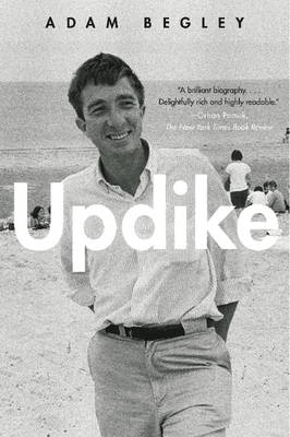 Updike - Begley, Adam