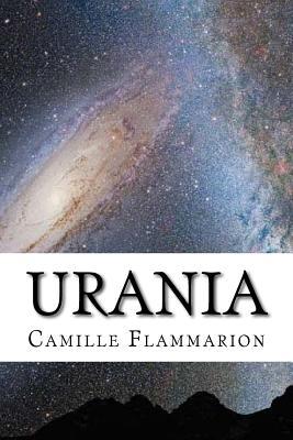 Urania - Flammarion, Camille