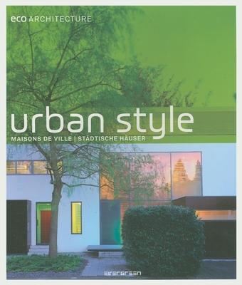 Urban Style - Evergreen (Creator)