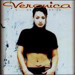 V...As in Veronica