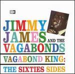 Vagabond King: The Sixties Sides