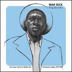 Vagabonde: From Super Cap-Vert to Number One: Unreleased Recordings 1969-1980