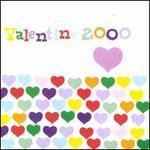 Valentine 2000: The El Love Album